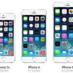 Edición PM: Lanzamiento del iPhone 6