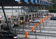 carreteras en el regreso a santiago luego de las fiestas patrias