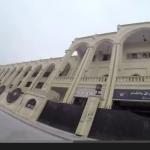 VIDEO: Mujer siria graba cómo es vivir bajo el mandato del Estado Islámico