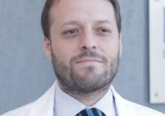 Alvaro Jeria