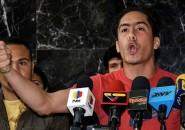 Asesinan a diputado en Venezuela