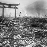 Momentos Notables: Nagasaki