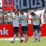 Colo Colo se impone por 2-0 a Universidad de Chile