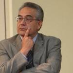 Información Privilegiada AM: Hugo Lavados