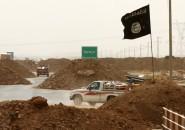 Estado Islámico en Irak