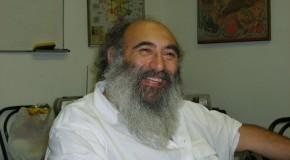 Jaime Hales