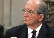 Jorge Siles, ex consul boliviano en Chile