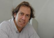 Juan Pablo Montero