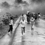 Momentos Notables: La masacre de My Lai