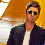 Suena Bien: Noel Gallagher