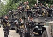 Rehenes alemanes en Filipinas