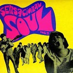 Soul: Sensacional Soul, II