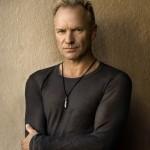 Suena Bien: Las reflexiones de Sting