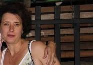 Teresa Romero, española contagiada con ébola
