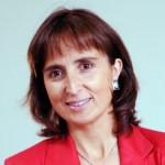 """Ana María Albornoz: """"Para la preexistencia se crea un fondo interisapres y se facilitará la movilidad"""""""