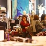 Ventas del comercio minorista caen 6,6% en la Región Metropolitana en septiembre