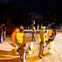 sismo en isla de pascua