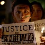 Bloque Internacional: Problemas entre EEUU y Filipinas