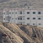 Kurdos lanzan contraofensiva contra el avance del Estado Islámico en Siria