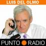 luis_del_olmo