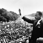 Momentos Notables: Asesinato de Martin Luther King
