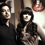 Suena Bien: Lo nuevo de She & Him