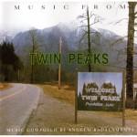 Duna Sounstrack: Twin Peaks