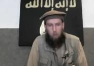 yihadista alemán