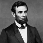 Momentos Notables: La muerte de Lincoln