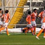 Codelco dejará de aportar recursos a clubes de fútbol Cobreloa y Cobresal