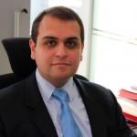 """Felipe Bravo: """"Para este 2015 esperamos un crecimiento del 2,6%"""""""
