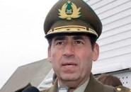 General Director de Carabineros