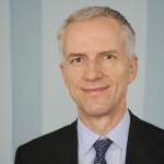 Información Privilegiada AM: Giles Keating