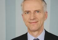 Giles-Keating-Credit-Suisse
