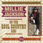 Soul: Millie Jackson