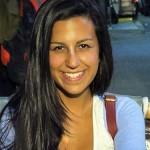 Chilena asesinada en Argentina: sospechoso habría acosado al menos a otras 4 mujeres