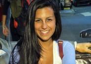Nicola Sessarego, chilena asesinada en Argentina