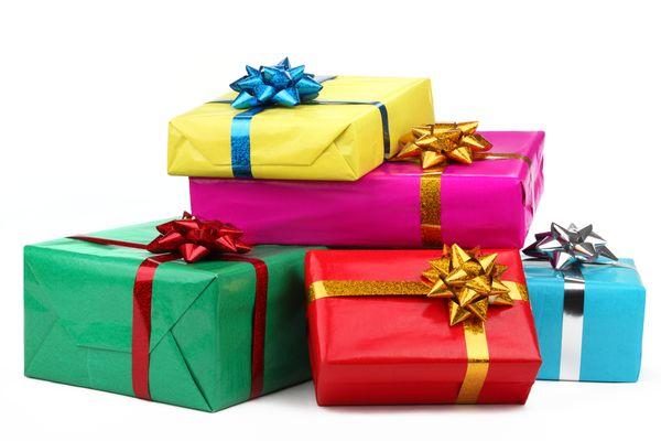 Resultado de imagen para regalos