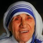 Muere Teresa de Calcuta