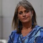 CDE se querella contra senadora Jacqueline van Rysselberghe por fraude al fisco