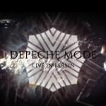 "Suena Bien: Depeche Mode ""Live in Berlin"""