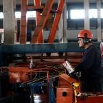 INE: desocupación en trimestre mayo-julio se cifró en 6,6%
