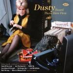 Duna Soul: Homenaje a Dusty Springfield