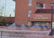 hospital-luis-tisne