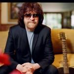 Suena Bien: El nuevo álbum de Jeff Lynne