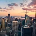 Suena Bien: Canciones a NY
