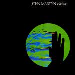 Duna Folk: John Martyn