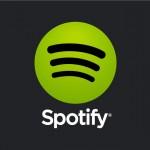Spotify lanza oferta para acceder al servicio premium