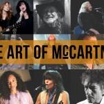 Covers: The Art of McCartney III