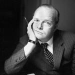 Momentos Notables: La obra maestra de Truman Capote